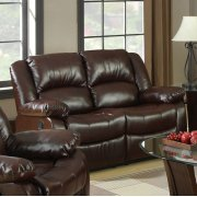 Winslow Love Seat Product Image