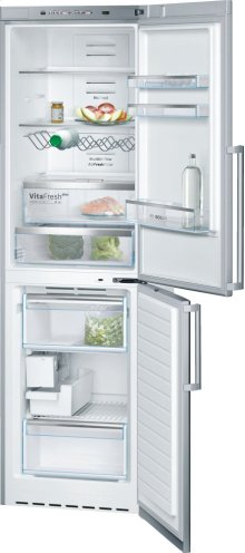 Bosch Space Saver Package