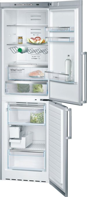 """800 Series, 24"""" Refrigeration 11 cu ft w/ Ice Maker Product Image"""