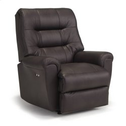 LANGSTON Medium Recliner Product Image