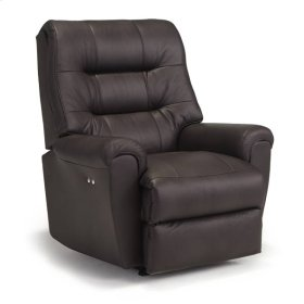 LANGSTON Medium Recliner
