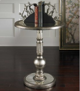 Baina Accent Table