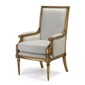 Jacob Chair