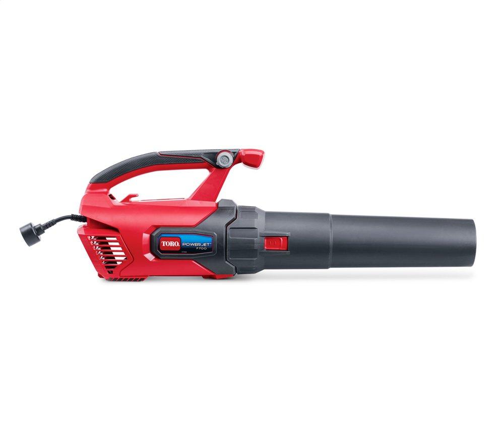 PowerJet F700 Blower (51624)