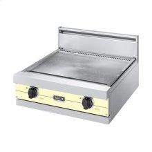 """Lemonade 24"""" Griddle/Simmer Plate - VGGT (24"""" wide griddle/simmer plate)"""