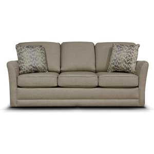 England Furniture3T09 Tripp Queen Sleeper