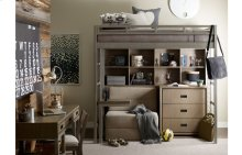 Hudson by Rachael Ray 3 Drawer Chest