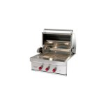 "WOLF30"" Outdoor Gas Grill"