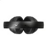Monster® Clarity Around the Ear Bluetooth Wireless Headphones