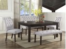 Palmer Bench Product Image
