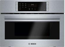 "800 Series 27"" Speed Microwave Oven 800 Series - Stainless Steel HMC87151UC"