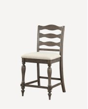 Deltona Island Counter Stool Product Image