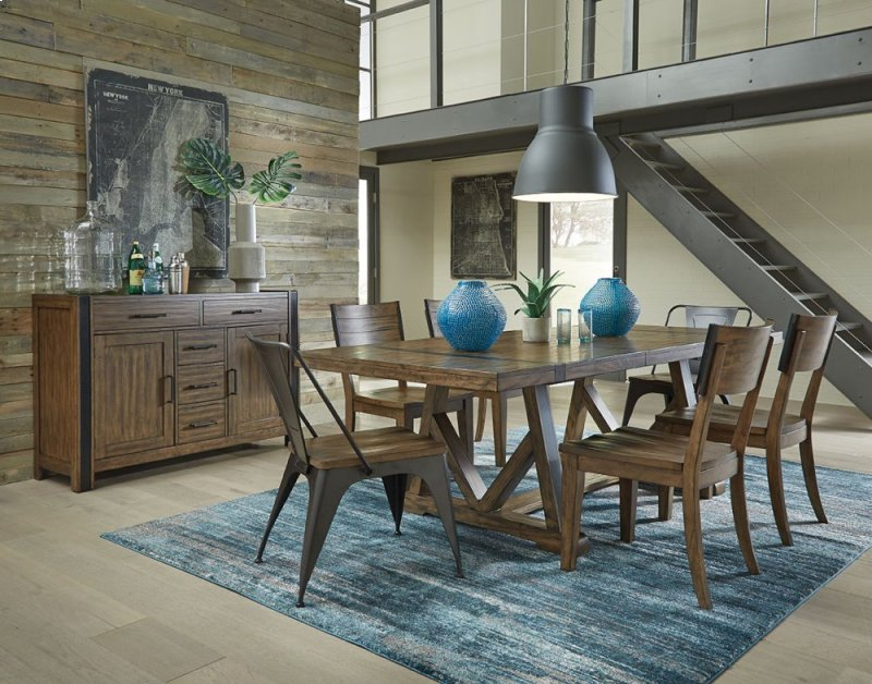 Standard171261712417125 By Standard Furniture At Schewels Va