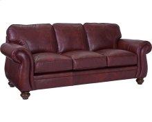 Cassandra Good Night Sofa Sleeper, Queen