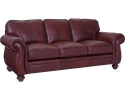Cassandra Sofa Sleeper, Queen