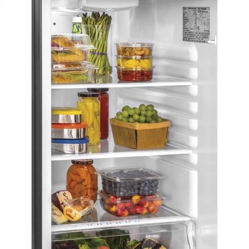 11.5 Cu. Ft. Top Freezer Refrigerator