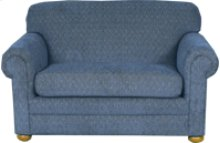 3713 Chair Sleeper