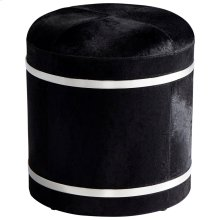 Fabulous Faux Stool