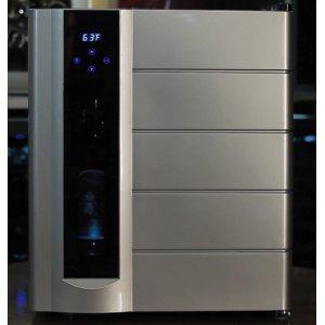 AvantiWine Chiller Preserver / Dispenser