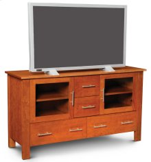 East Village TV Stand, Extra Large