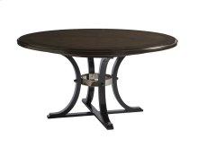 Layton Dining Table