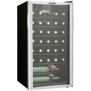 DANBYDanby 35 Bottle Wine Cooler