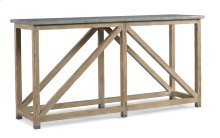 960-047 Console Table