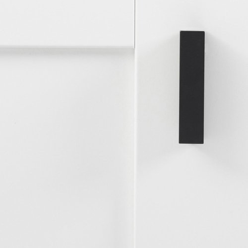 32mm Streamline Cabinet Pull