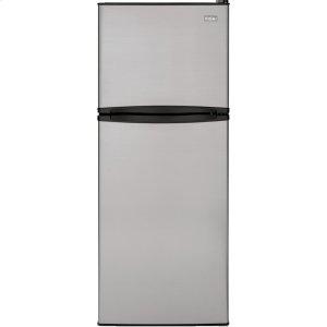 Haier Appliance9.8 Cu. Ft. Top Freezer Refrigerator