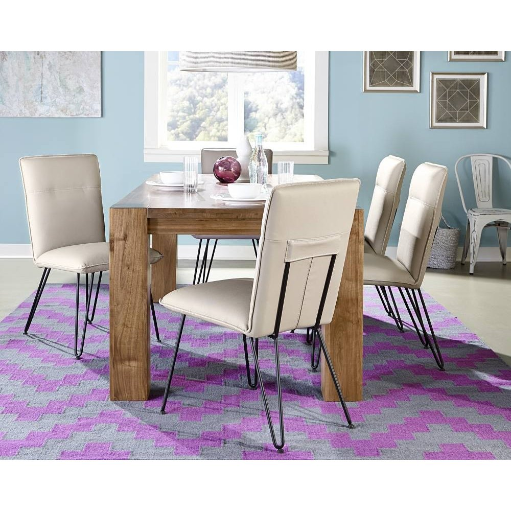 Lassen Table