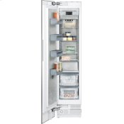 400 Series Vario Freezer 18''