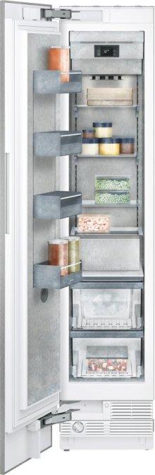 "400 Series Freezer Column Fully Integrated Niche Width 18"" (45.7 Cm)"