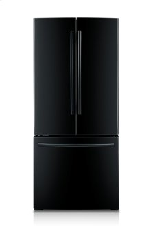 RF220NCTABC French Door Refrigerator with Digital Inverter Technology, 21.6 cu.ft