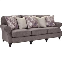 Whitfield Sofa