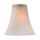 Abney - Glass Product Image