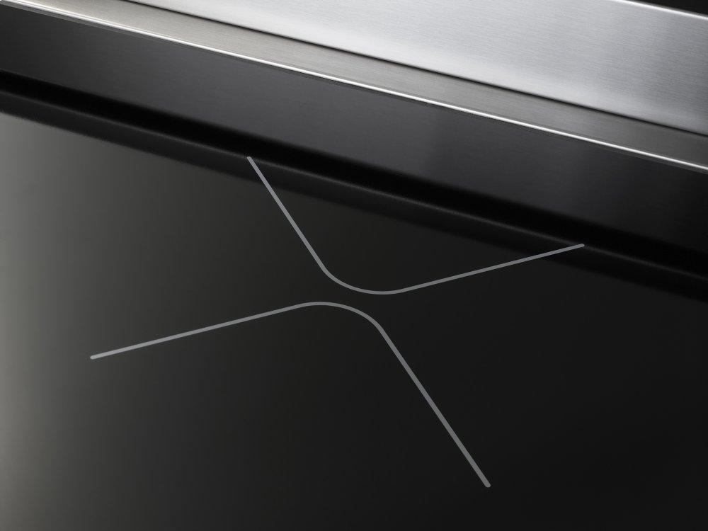 Bertazzoni Model Mas304insxt Caplan S Appliances