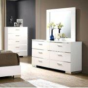 Malte Dresser Product Image