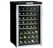 Danby Designer 40 Bottle Wine Cooler Product Image
