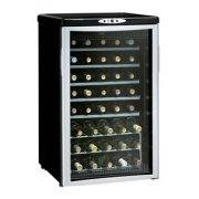 Danby Designer 40 Bottle Wine Cooler Product Image