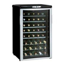Danby Designer 40 Bottle Wine Cooler