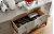 Additional Symphony Dresser
