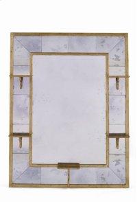Westlake Mirror Product Image