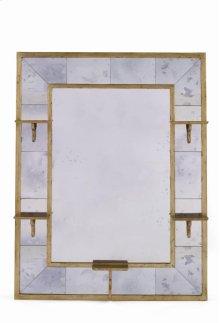 Westlake Mirror