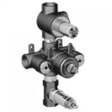 Thermostatic Valve 00-387NDR-000