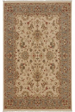 Cantilena - Rectangle 8ft 8in x 12ft