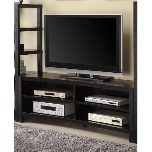 Cappuccino TV Console