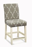 """Pierson 24"""" Counter Stool Product Image"""