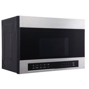 Avanti1.3 CF Over-the-Range Microwave