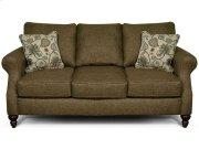 Jones Sofa 1Z05 Product Image