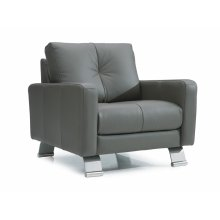 Ocean Drive Chair